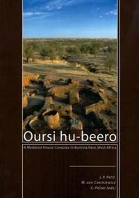 Oursi Hu-Beero