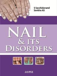 Nail and Its Disorders