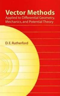 Vector Methods