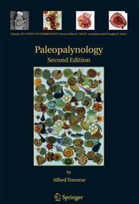 Paleopalynolgy