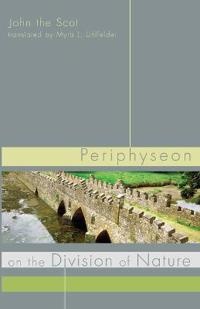 Periphyseon on the Division of Nature
