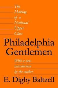 Philadelphia Gentlemen
