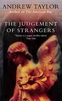 Judgement of strangers