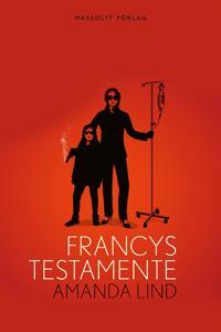 Francys testamente