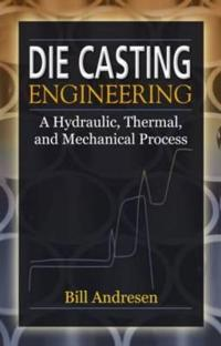 Die Casting Engineering