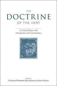 The Doctrine of the Heart