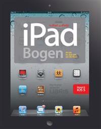 iPad bogen