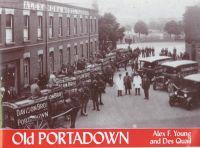 Old Portadown
