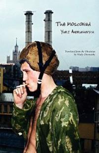 The Moscoviad