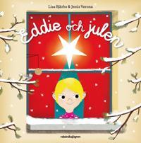 Eddie och julen