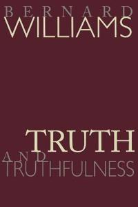 Truth & Truthfulness