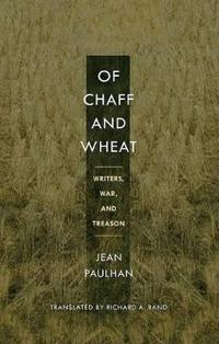 Of Chaff and Wheat