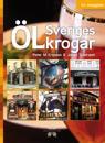 Sveriges ölkrogar : en reseguide