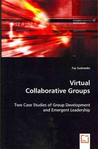 Virtual Collaborative Groups