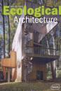 Ecologial Architecture