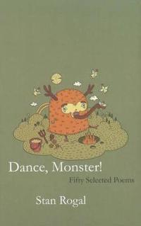 Dance, Monster!