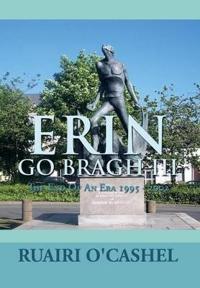 Erin Go Bragh III