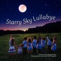 Starry Sky Lullabye