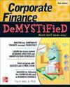 Corporate Finance Demystified