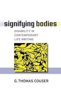 Signifying Bodies