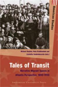 Tales of Transit