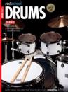 Rockschool drums grade 5 (2012-2018)