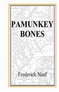Pamunkey Bones