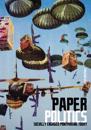 Paper Politics