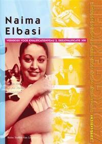 Naima Elbasi