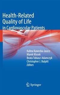 Health-Related Quality of Life in Cardiovascular Patients
