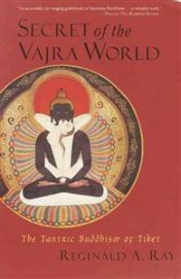 Secret of the Vajra World