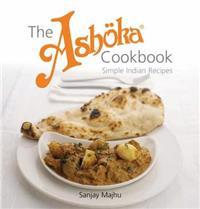 The Ashoka Cookbook