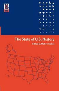 The State of Us History