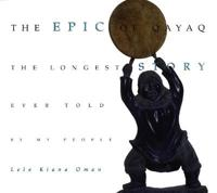 The Epic of Qayaq