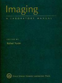 Imaging a Laboratory Manual