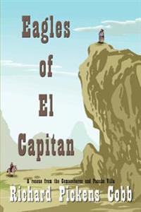 Eagles of El Capitan
