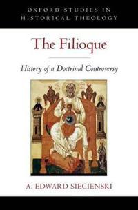 The Filioque