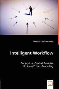 Intelligent Workflow