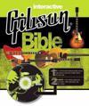 Interactive Gibson Bible