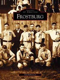 Frostburg