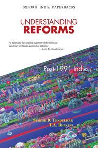 Understanding Reforms