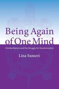 Being Again of One Mind