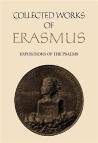 Expositions Of The Psalms