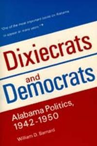 Dixiecrats and Democrats