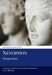 Xenophon Symposium