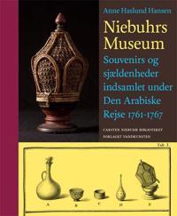 Niebuhrs museum