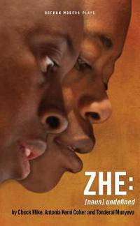 Zhe (noun) Unidentified