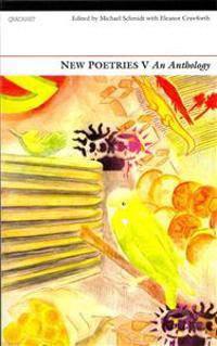 New Poetries V