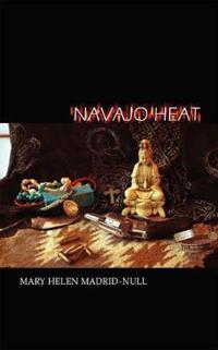 Navajo Heat