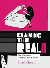 Claiming the Real II